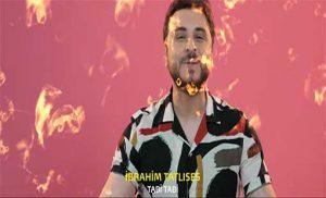 دانلود آهنگ جدید سویل سوینج و نورلان تهمزلی به نام ماشوپ