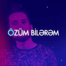 دانلود آهنگ جدید لیل اورخان به نام اوزوم بیلرم