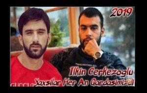 دانلود آهنگ جدید وقار صدا به نام آذربایجان گرجستان